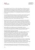 Audi A8 PA_210813_de.pdf - Page 3