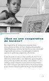Homes&Hands spanishmech - Groundspark - Page 3
