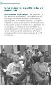 Homes&Hands spanishmech - Groundspark - Page 5