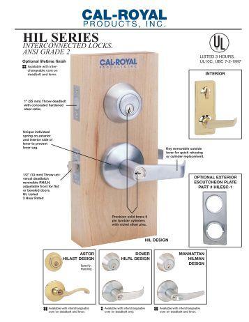 briton door closer instructions