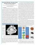 View - biomachina.org - Page 2