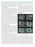View - biomachina.org - Page 3
