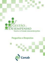 Cartilha (.pdf) - Conab