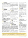 Consultores virtuais Consultores virtuais - Fenacon - Page 5