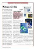 Consultores virtuais Consultores virtuais - Fenacon - Page 6