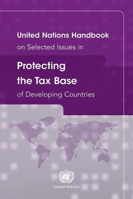 handbook-tb