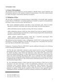 DRAFT GUIDANCE DOCUMENT FOR COMPETENT AUTHORITIES ... - Page 2