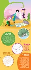 Entrez dans la légende des cartes - Espace revendeurs - IGN - Page 7