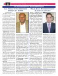 Download PDF - Education Update - Page 6