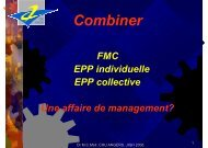 EPP JIQH 2006 - JIQHS