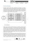 Metodický materiál k vzdělávacímu programu - NIDM - Page 5