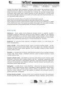 Metodický materiál k vzdělávacímu programu - NIDM - Page 7