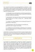 Introduction et orientation - Sysfal - Page 3