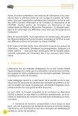 Introduction et orientation - Sysfal - Page 4