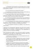 Introduction et orientation - Sysfal - Page 5