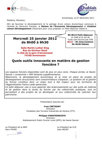 Petit déjeuner débat du 25.01.2012.pdf - EcoAttitude