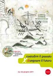 Programma completo del Festival - Rimini Turismo