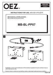 MB-BL-PP07