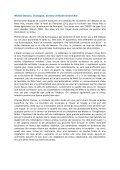 Ouvrir - Carrefour des Gestions Locales de l'Eau - Page 2