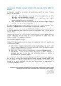 Ouvrir - Carrefour des Gestions Locales de l'Eau - Page 3