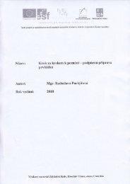 ffiffie - ZŠ Hrochův Týnec