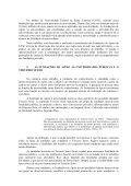 0155154 - CCN - Departamento de Ciências Contábeis - Page 2