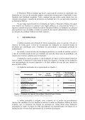0155154 - CCN - Departamento de Ciências Contábeis - Page 5