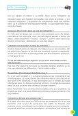 Témoignages CEFA - Sysfal - Page 3