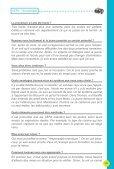 Témoignages CEFA - Sysfal - Page 5