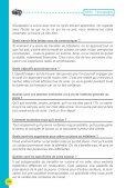 Témoignages CEFA - Sysfal - Page 6