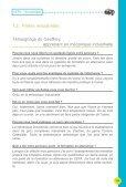 Témoignages CEFA - Sysfal - Page 7