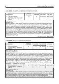 Validade da Ata: 06/09/2012 a 05/09/2013 - Pró-Reitoria de ... - Page 2
