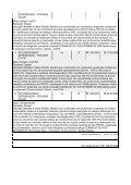 Validade da Ata: 06/09/2012 a 05/09/2013 - Pró-Reitoria de ... - Page 5