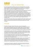 funding and eligibility criteria - LGiU - Page 6