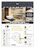 Roller News - Roller Bulls - Seite 4
