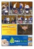 Roller News - Roller Bulls - Seite 7