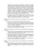 Portaria TCC 02 - CCN - Departamento de Ciências Contábeis - Page 2
