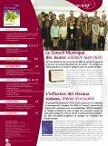 Mise en page 1 - Saint-Grégoire - Page 2