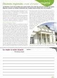 Mise en page 1 - Saint-Grégoire - Page 5