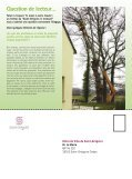 Mise en page 1 - Saint-Grégoire - Page 6