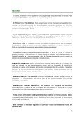 download - Centro Ambiental do Priolo - spea - Page 5