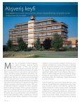 Teknik İpucu - eneo - Page 6
