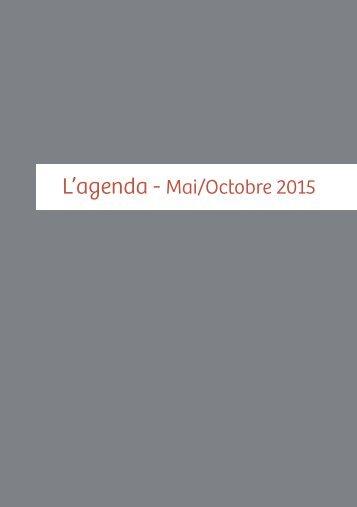 agenda_mai-oct15_3