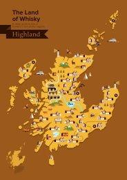 whisky-distilleries-guides-highland