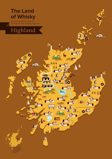 whisky-distilleries-guides-highland