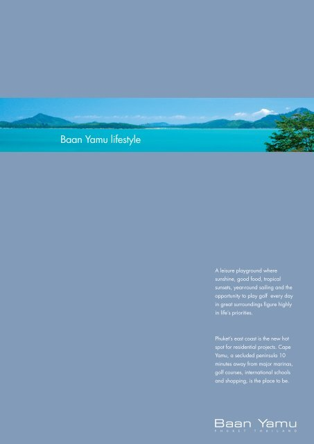 5ee8cd2b22 Concept & Master Plan - Asia Island Homes