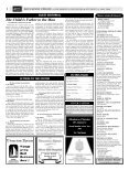 Download PDF - Education Update - Page 2