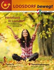 Loosdorf: Singles, Chat, neue Leute und Partnersuche - 100