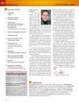 LOOSDORF bewegt - NetTeam Internet - Seite 2