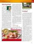 LOOSDORF bewegt - NetTeam Internet - Seite 3